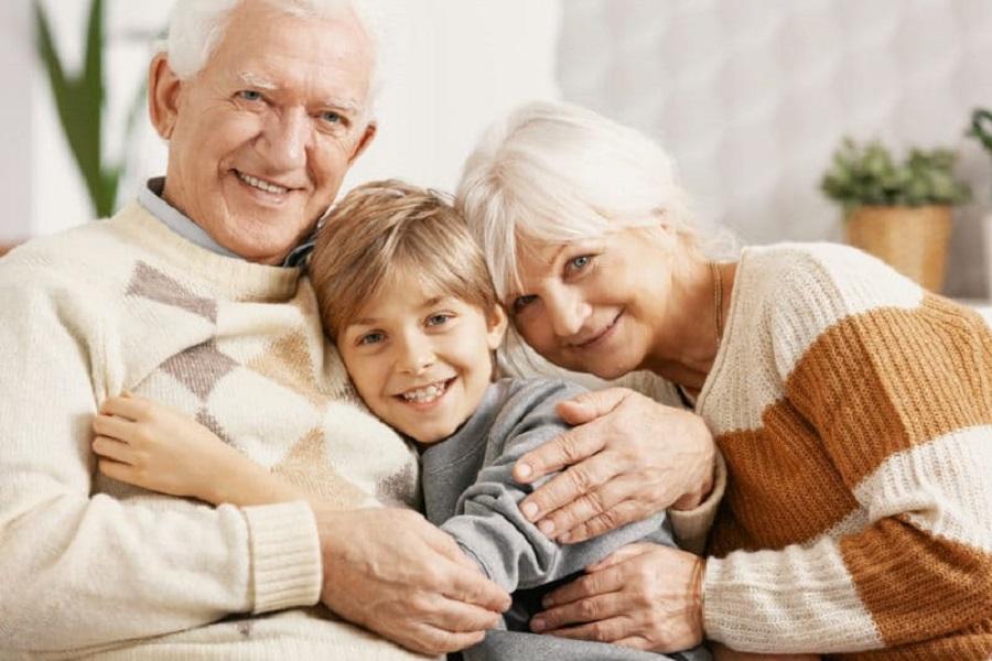 cómo-estructurar-una-carta-para-un-abuelo-1