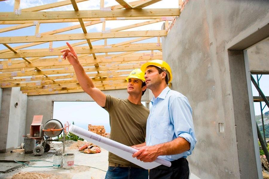 cómo-estructurar-una-carta-de-recomendación-laboral-para-Arquitectos-2