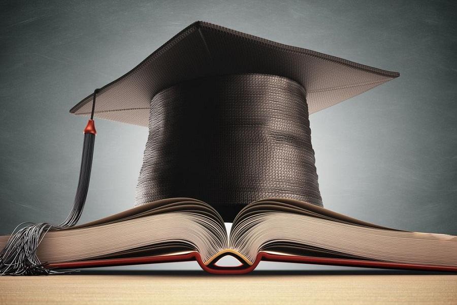 cómo-estructurar-una-carta-de-recomendación-para-beca-detallada-2