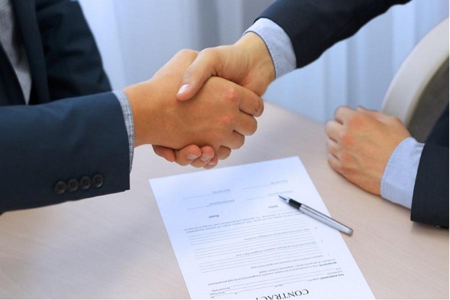 cómo-estructurar-una-carta-de-compromiso-laboral-2