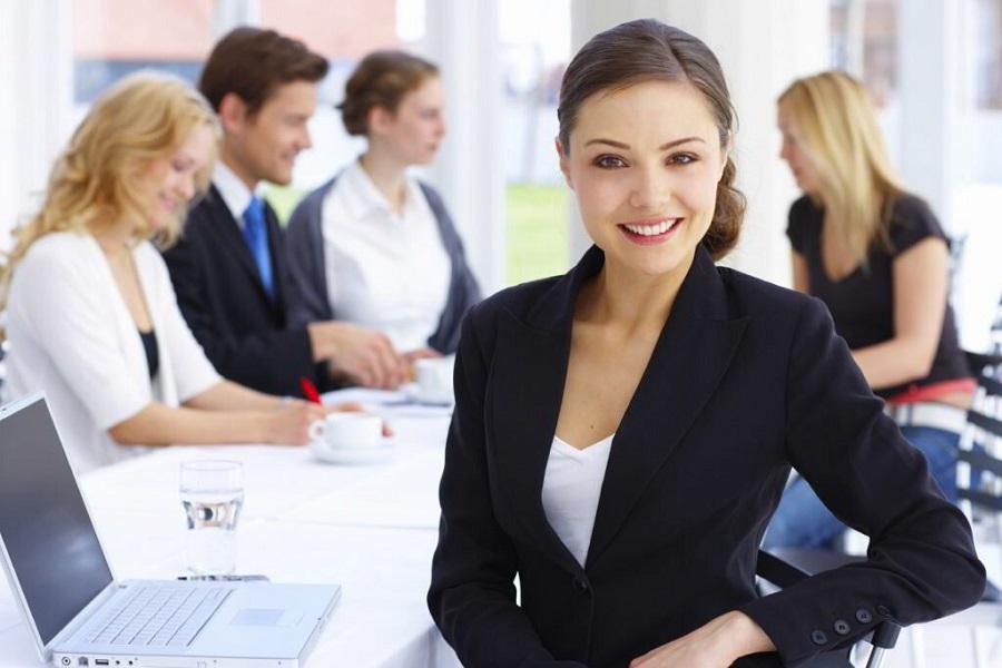 cómo-estructurar-una-carta-de-presentación-para-una-Consultora-detallada-2