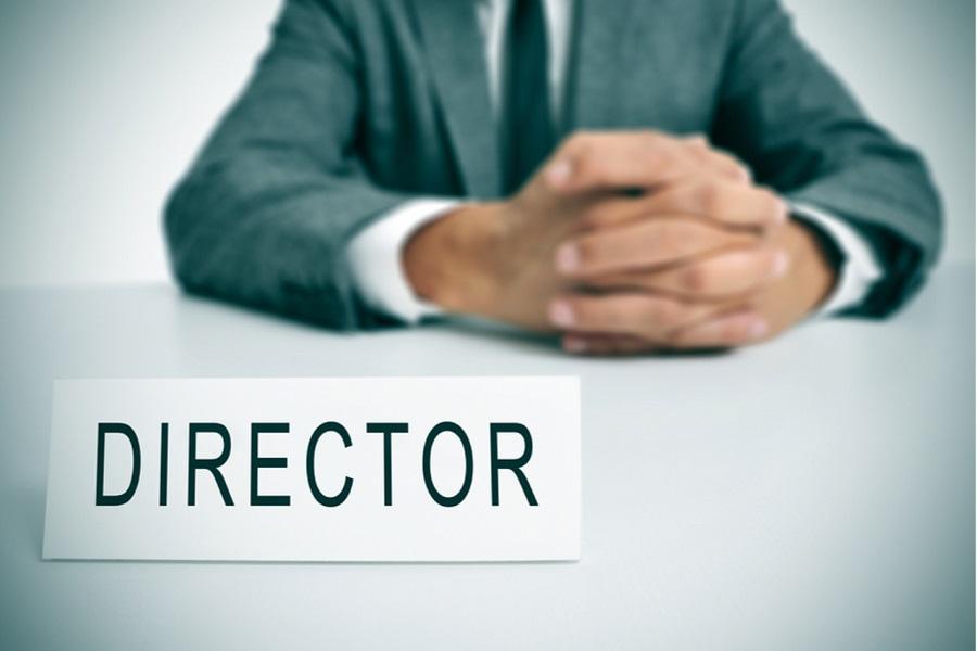 cómo-estructurar-una-carta-formal-para-enviar-a-un-director-1