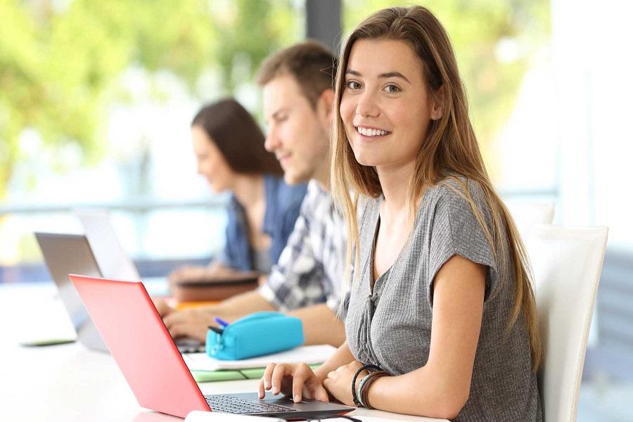cómo-estructurar-una-carta-de-recomendación-para-estudiantes-básica-2