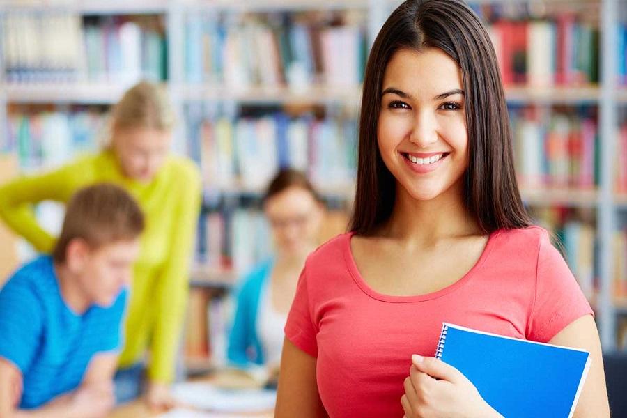 cómo-estructurar-una-carta-de-recomendación-para-estudiantes-detallada-2