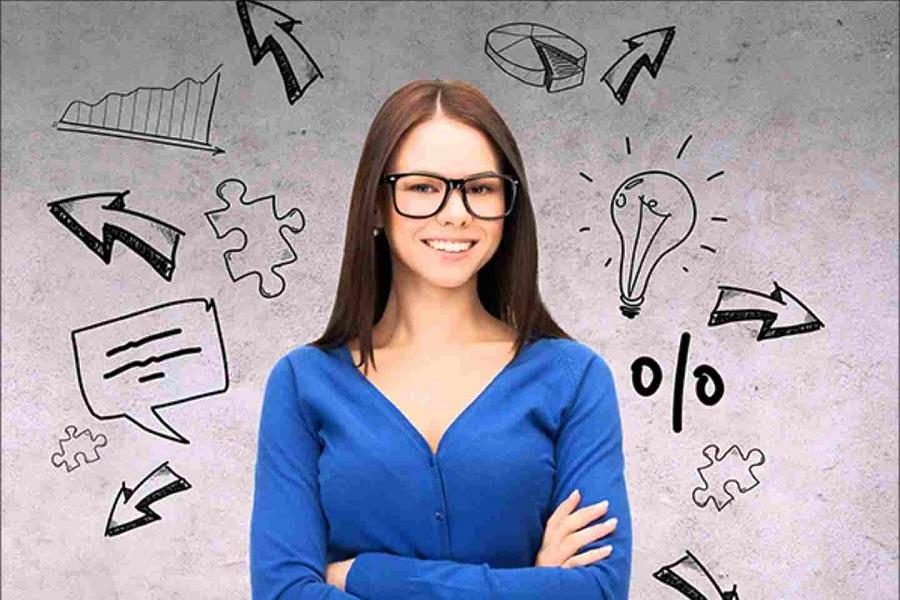cómo-estructurar-una-carta-de-recomendación-para-estudiantes-estándar-2