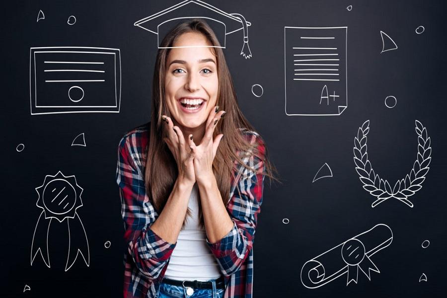 cómo-estructurar-una-carta-de-recomendación-para-estudiantes-extendida-2