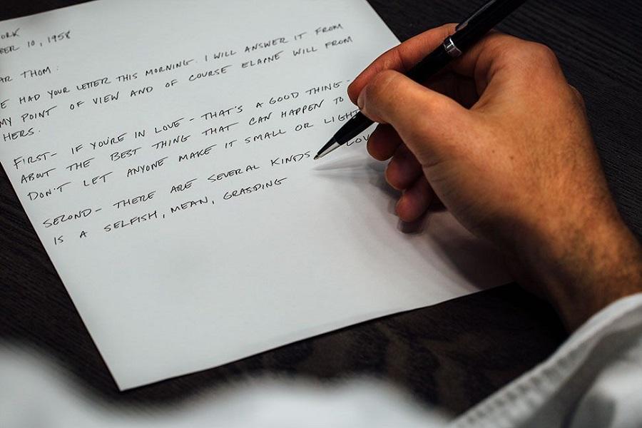 cómo-estructurar-una-carta-de-recomendación-personal-extendida-2