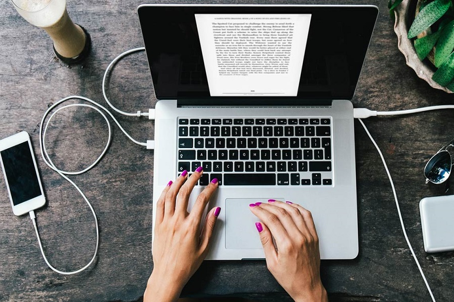 cómo-estructurar-una-carta-de-recomendación-personal-general-2