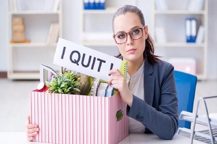 cómo-estructurar-una-carta-de-renuncia-por-recibir-otra-propuesta-laboral-2