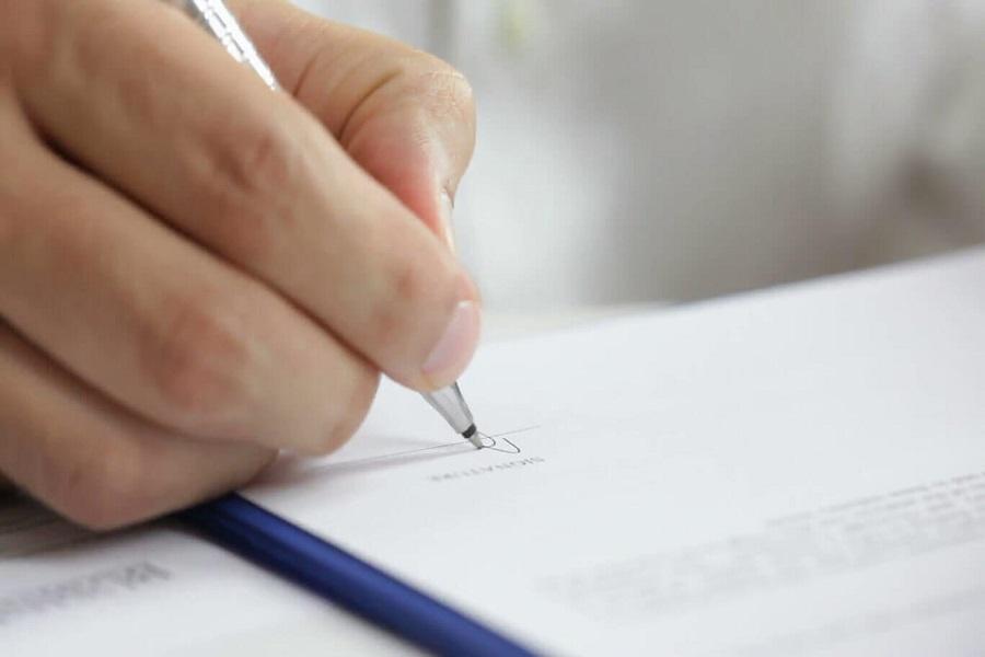 cómo-estructurar-una-Carta-Poder-Notarial-2