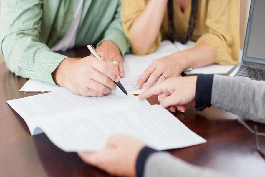 cómo-estructurar-una-Carta-Poder-para-Recoger-Documentos-2