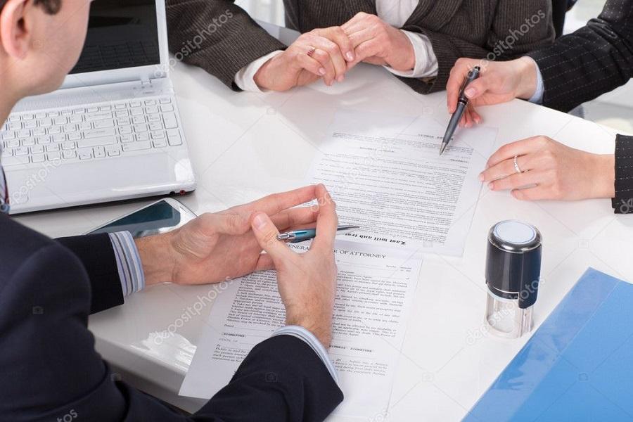 cómo-estructurar-una-Carta-Poder-para-retirar-Documentos-2
