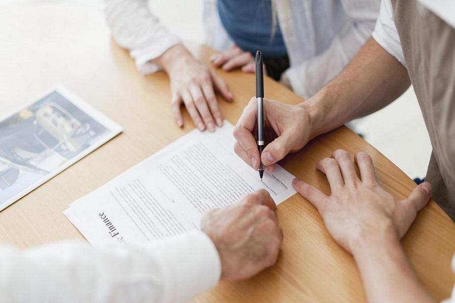 cómo-estructurar-una-Carta-Poder-para-ceder-derechos-de-una-Propiedad-2