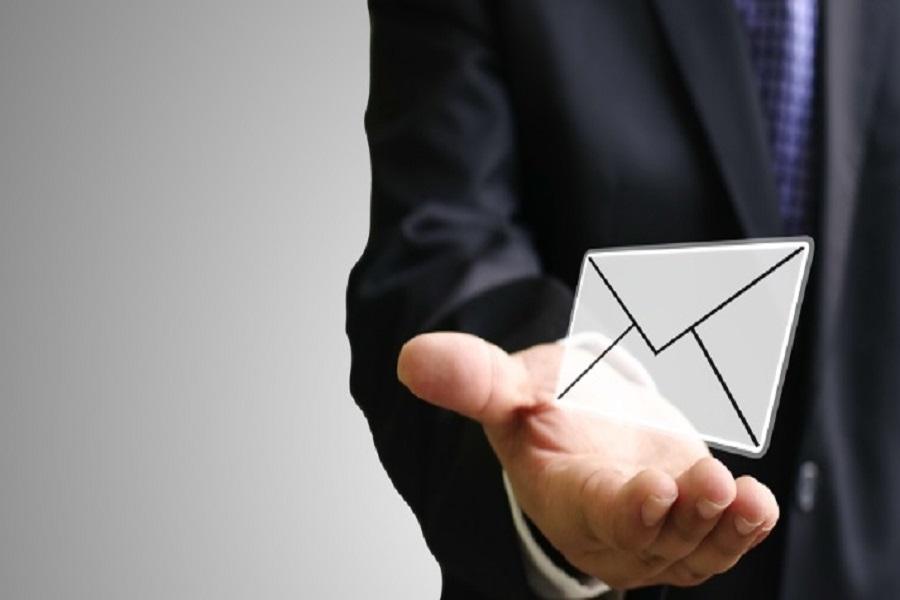 cómo-estructurar-una-carta-formal-para-presidente-de-comunidad-2