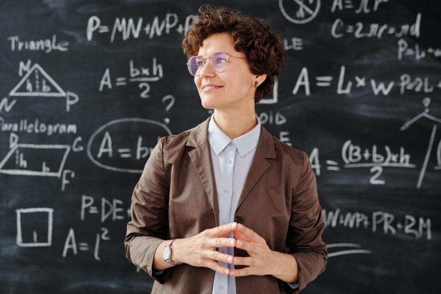 cómo-estructurar-una-carta-de-recomendación-laboral-para-Profesores-2