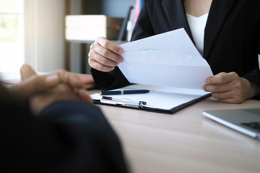 cómo-estructurar-una-carta-formal-para-renunciar-al-puesto-de-trabajo-2