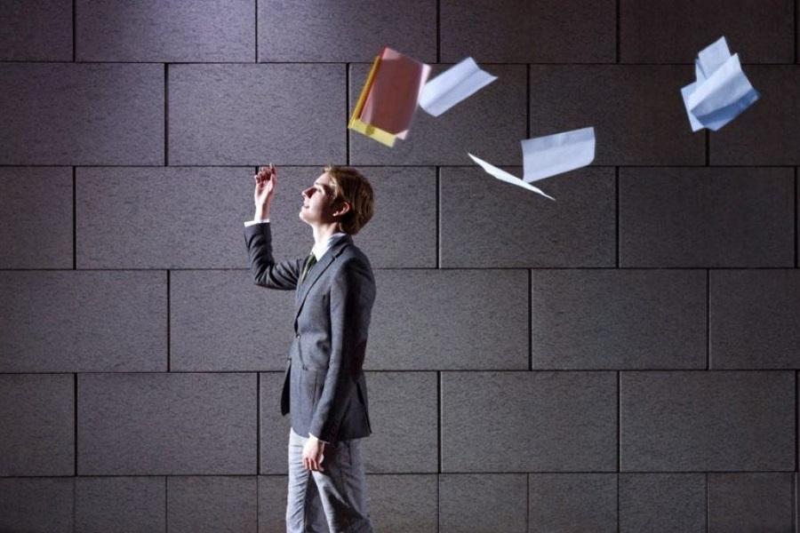 cómo-estructurar-una-carta-de-renuncia-de-forma-educada-2
